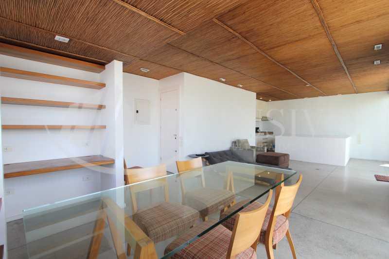 IMG_3415 - Cobertura à venda Avenida Borges de Medeiros,Leblon, Rio de Janeiro - R$ 8.500.000 - COB0059 - 14