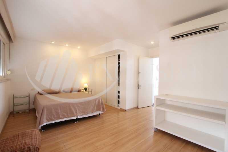 IMG_3425 - Cobertura à venda Avenida Borges de Medeiros,Leblon, Rio de Janeiro - R$ 8.500.000 - COB0059 - 17