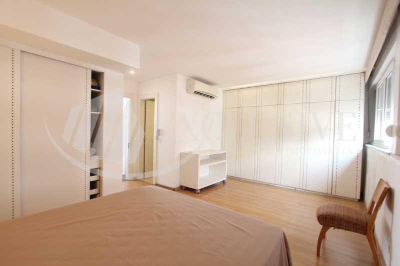 IMG_3426 - Cobertura à venda Avenida Borges de Medeiros,Leblon, Rio de Janeiro - R$ 8.500.000 - COB0059 - 18