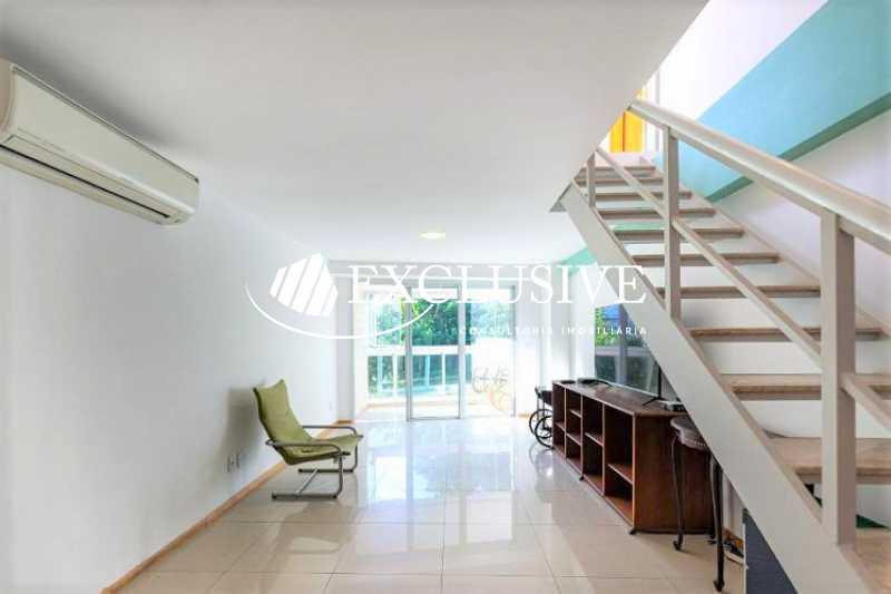 652c17650f9f7abd72be0e0698ce2e - Cobertura à venda Rua Baronesa de Poconé,Lagoa, Rio de Janeiro - R$ 2.280.000 - COB0060 - 6