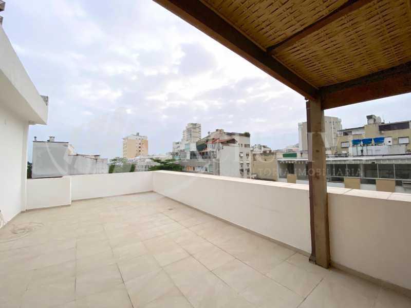 IMG_7864 - Cobertura à venda Avenida Henrique Dumont,Ipanema, Rio de Janeiro - R$ 4.500.000 - COB0062 - 25