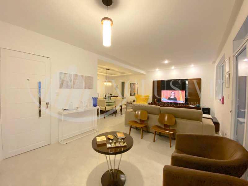IMG_7866 - Cobertura à venda Avenida Henrique Dumont,Ipanema, Rio de Janeiro - R$ 4.500.000 - COB0062 - 22