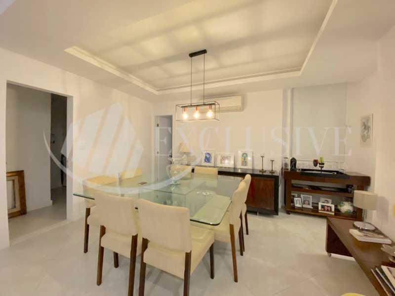 IMG_7869 - Cobertura à venda Avenida Henrique Dumont,Ipanema, Rio de Janeiro - R$ 4.500.000 - COB0062 - 23