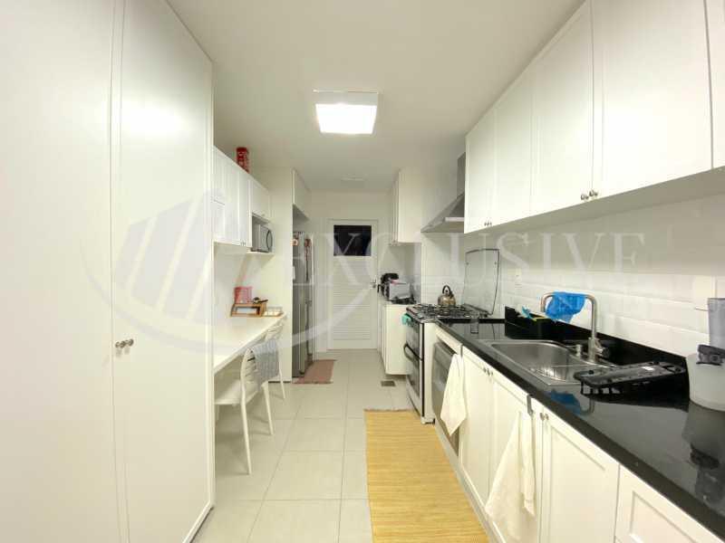 IMG_7873 - Cobertura à venda Avenida Henrique Dumont,Ipanema, Rio de Janeiro - R$ 4.500.000 - COB0062 - 18