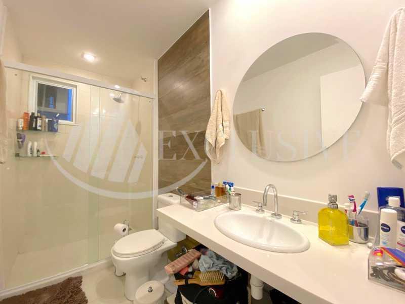 IMG_7878 - Cobertura à venda Avenida Henrique Dumont,Ipanema, Rio de Janeiro - R$ 4.500.000 - COB0062 - 12