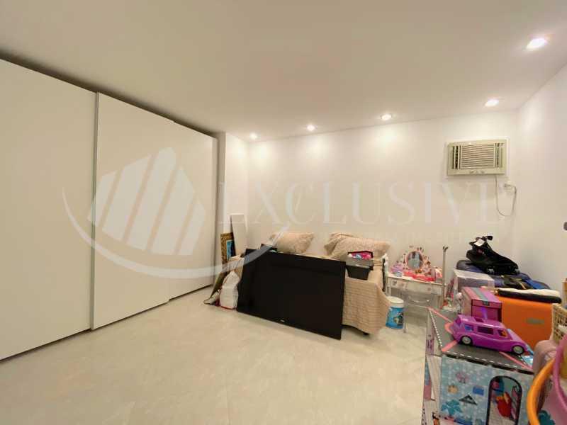 IMG_7880 - Cobertura à venda Avenida Henrique Dumont,Ipanema, Rio de Janeiro - R$ 4.500.000 - COB0062 - 13