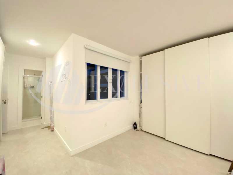 IMG_7881 - Cobertura à venda Avenida Henrique Dumont,Ipanema, Rio de Janeiro - R$ 4.500.000 - COB0062 - 14