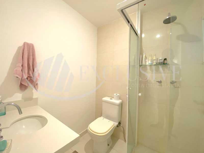 IMG_7882 - Cobertura à venda Avenida Henrique Dumont,Ipanema, Rio de Janeiro - R$ 4.500.000 - COB0062 - 15