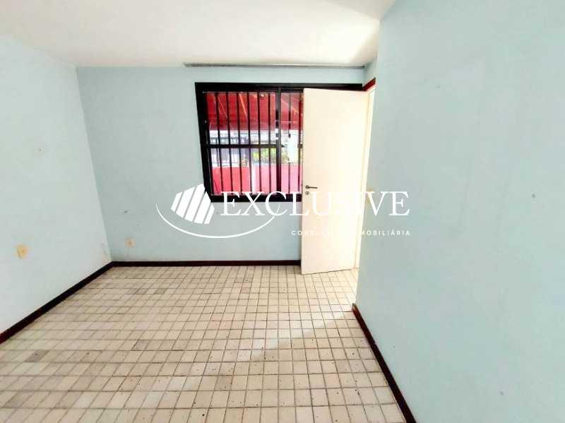 e11061638c9d5d8f9d8cd0e7709fdc - Cobertura 2 quartos à venda Ipanema, Rio de Janeiro - R$ 3.200.000 - COB0066 - 15