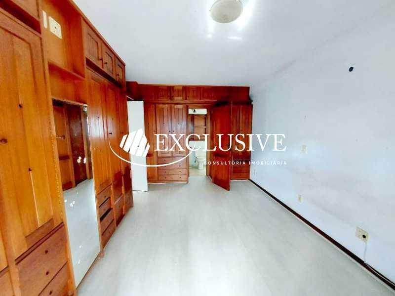 6857d21f08fb0b12d56b3507fce6b1 - Cobertura 2 quartos à venda Ipanema, Rio de Janeiro - R$ 3.200.000 - COB0066 - 10