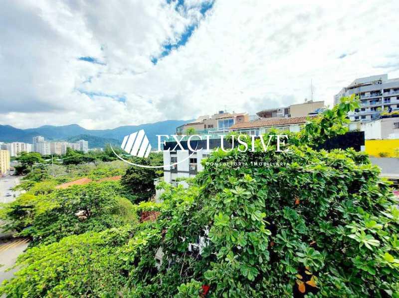 f7e31e879b74e9e16c4d35599252e8 - Cobertura 2 quartos à venda Ipanema, Rio de Janeiro - R$ 3.200.000 - COB0066 - 21
