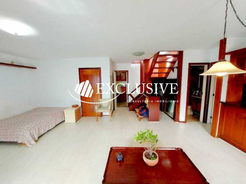 09a7366fa2941700cdba19517e0768 - Cobertura 2 quartos à venda Ipanema, Rio de Janeiro - R$ 3.200.000 - COB0066 - 6