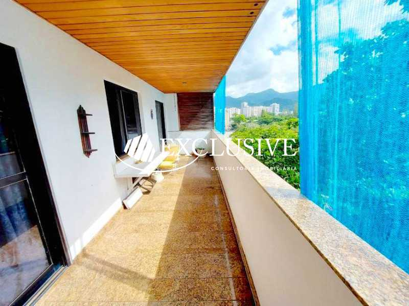 37b34e8730429fa8ecfc8dfd234566 - Cobertura 2 quartos à venda Ipanema, Rio de Janeiro - R$ 3.200.000 - COB0066 - 8