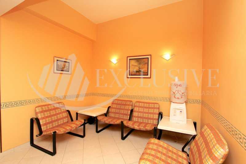 IMG_4167 - Sala Comercial 39m² para alugar Rua Visconde de Pirajá,Ipanema, Rio de Janeiro - R$ 4.500 - LOC169 - 3