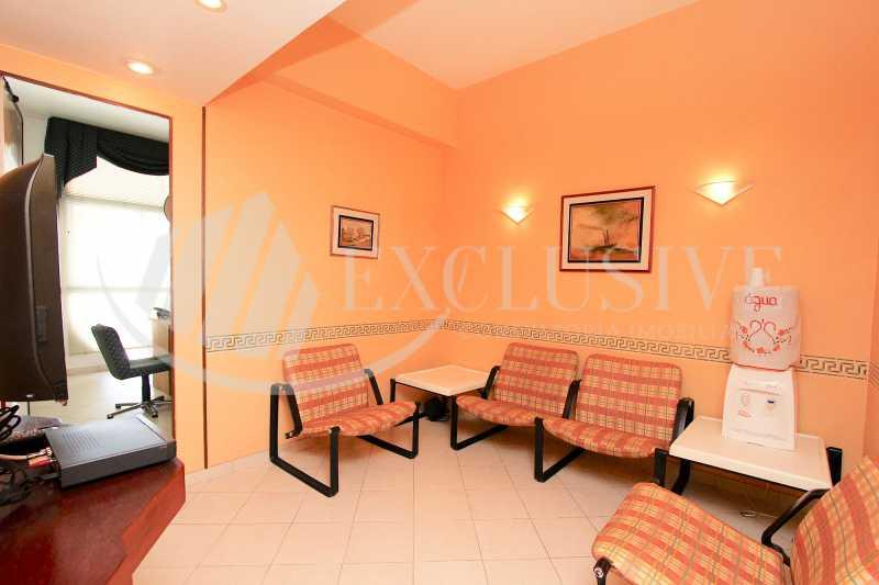 IMG_4169 - Sala Comercial 39m² para alugar Rua Visconde de Pirajá,Ipanema, Rio de Janeiro - R$ 4.500 - LOC169 - 4