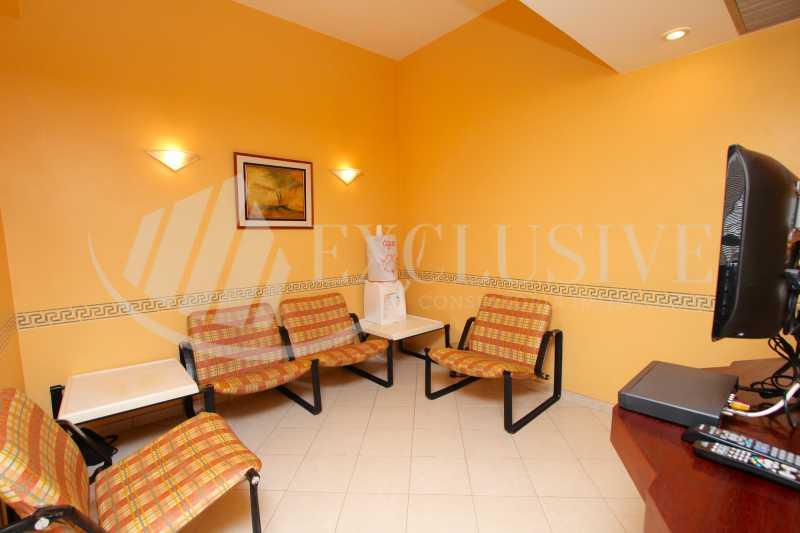 IMG_4170 - Sala Comercial 39m² para alugar Rua Visconde de Pirajá,Ipanema, Rio de Janeiro - R$ 4.500 - LOC169 - 5