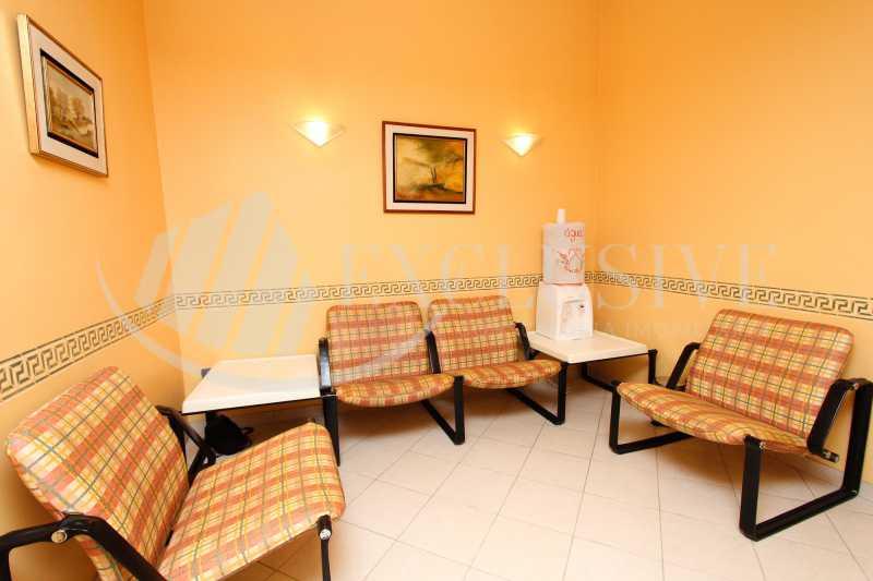 IMG_4171 - Sala Comercial 39m² para alugar Rua Visconde de Pirajá,Ipanema, Rio de Janeiro - R$ 4.500 - LOC169 - 7