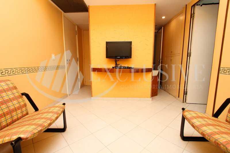 IMG_4172 - Sala Comercial 39m² para alugar Rua Visconde de Pirajá,Ipanema, Rio de Janeiro - R$ 4.500 - LOC169 - 6