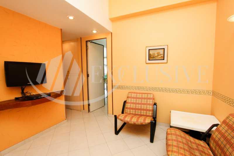 IMG_4174 - Sala Comercial 39m² para alugar Rua Visconde de Pirajá,Ipanema, Rio de Janeiro - R$ 4.500 - LOC169 - 1