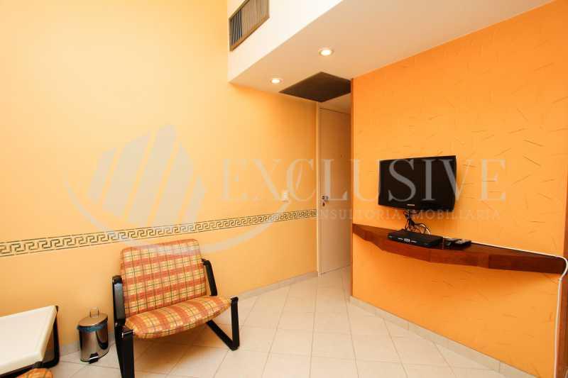 IMG_4175 - Sala Comercial 39m² para alugar Rua Visconde de Pirajá,Ipanema, Rio de Janeiro - R$ 4.500 - LOC169 - 8