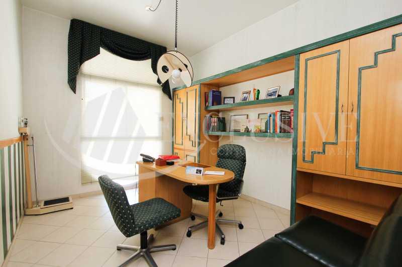 IMG_4176 - Sala Comercial 39m² para alugar Rua Visconde de Pirajá,Ipanema, Rio de Janeiro - R$ 4.500 - LOC169 - 9