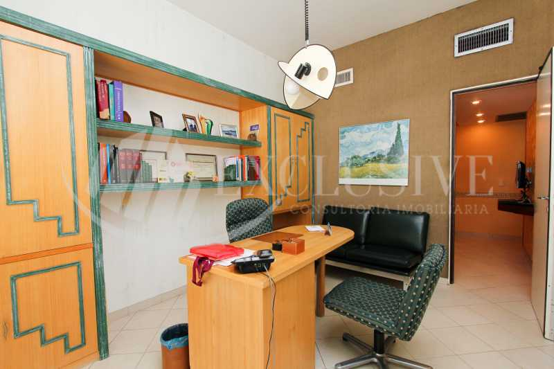IMG_4177 - Sala Comercial 39m² para alugar Rua Visconde de Pirajá,Ipanema, Rio de Janeiro - R$ 4.500 - LOC169 - 10