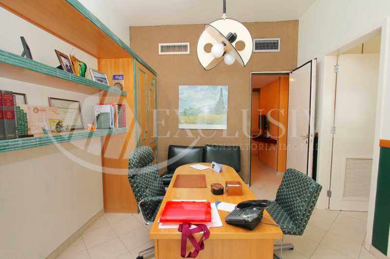 IMG_4179 - Sala Comercial 39m² para alugar Rua Visconde de Pirajá,Ipanema, Rio de Janeiro - R$ 4.500 - LOC169 - 11