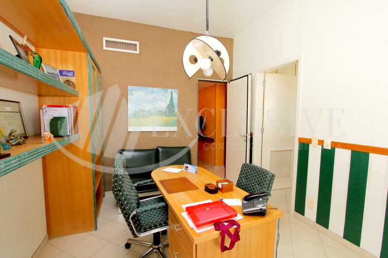 IMG_4180 - Sala Comercial 39m² para alugar Rua Visconde de Pirajá,Ipanema, Rio de Janeiro - R$ 4.500 - LOC169 - 12