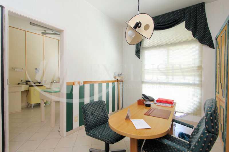 IMG_4182 - Sala Comercial 39m² para alugar Rua Visconde de Pirajá,Ipanema, Rio de Janeiro - R$ 4.500 - LOC169 - 13