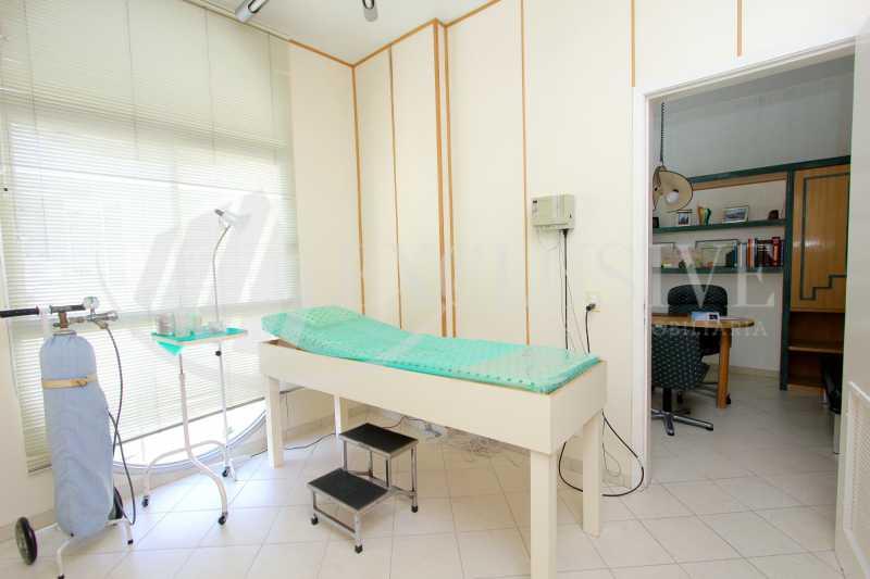 IMG_4185 - Sala Comercial 39m² para alugar Rua Visconde de Pirajá,Ipanema, Rio de Janeiro - R$ 4.500 - LOC169 - 15