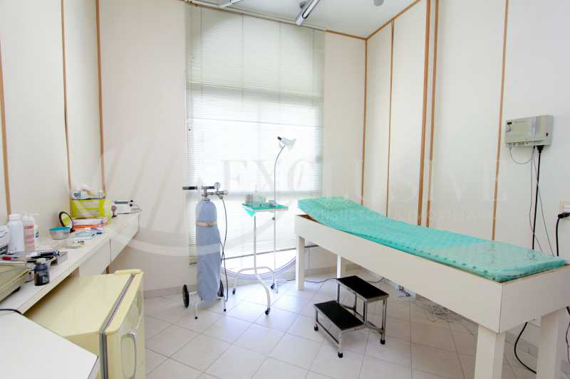 IMG_4187 - Sala Comercial 39m² para alugar Rua Visconde de Pirajá,Ipanema, Rio de Janeiro - R$ 4.500 - LOC169 - 16