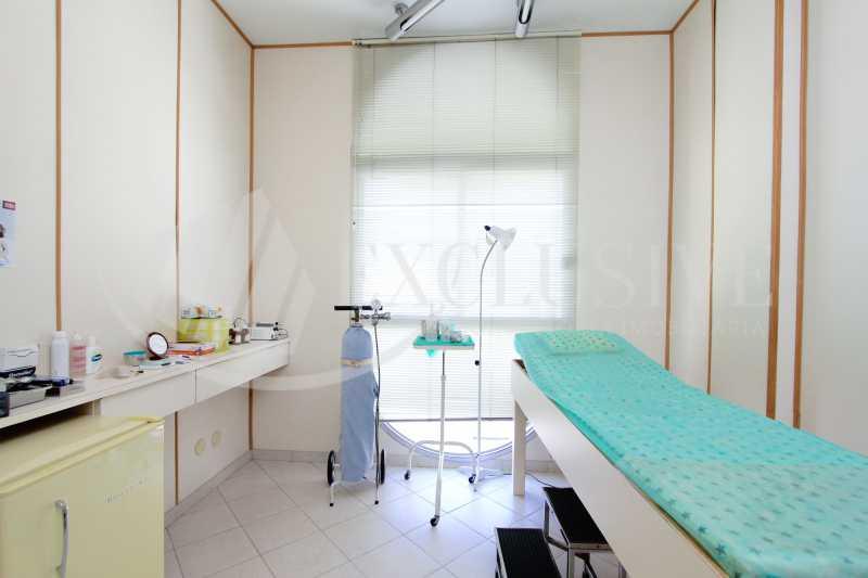 IMG_4189 - Sala Comercial 39m² para alugar Rua Visconde de Pirajá,Ipanema, Rio de Janeiro - R$ 4.500 - LOC169 - 17