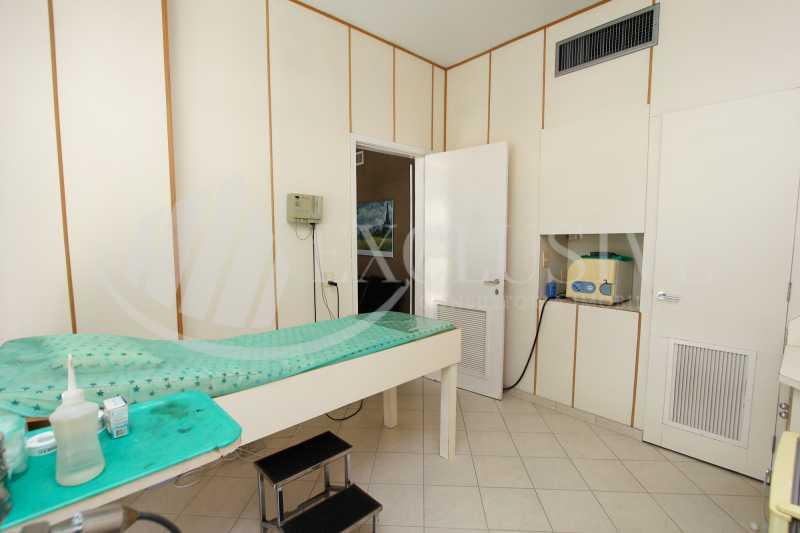 IMG_4190 - Sala Comercial 39m² para alugar Rua Visconde de Pirajá,Ipanema, Rio de Janeiro - R$ 4.500 - LOC169 - 18