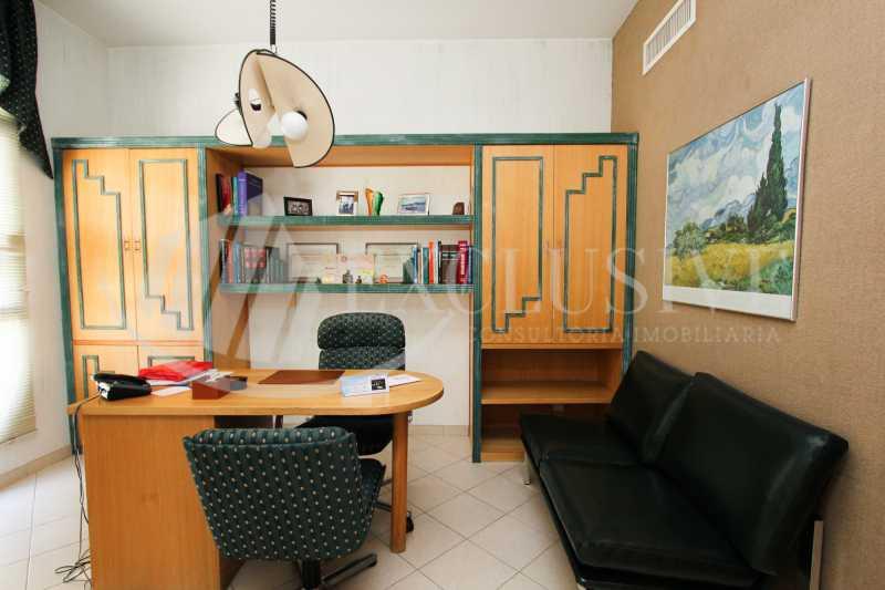 IMG_4191 - Sala Comercial 39m² para alugar Rua Visconde de Pirajá,Ipanema, Rio de Janeiro - R$ 4.500 - LOC169 - 19