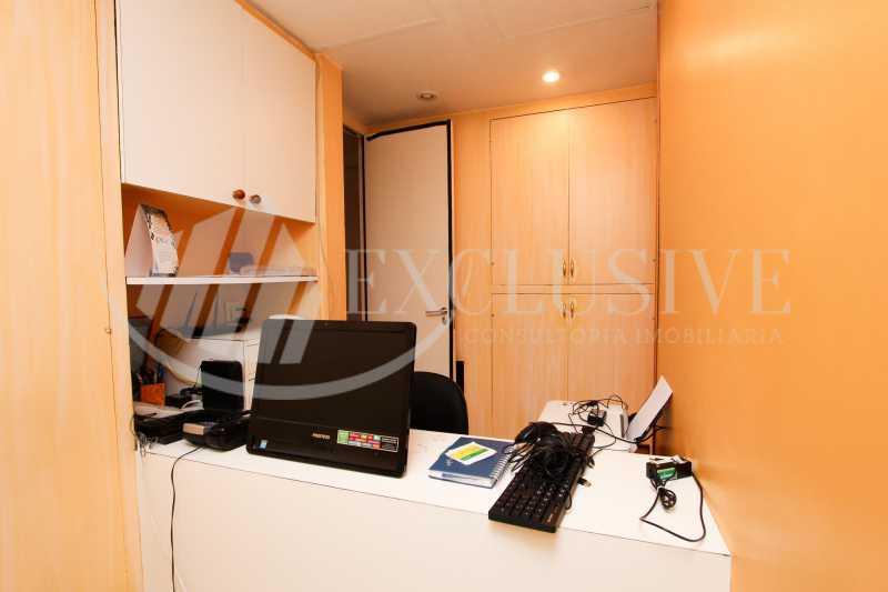 IMG_4193 - Sala Comercial 39m² para alugar Rua Visconde de Pirajá,Ipanema, Rio de Janeiro - R$ 4.500 - LOC169 - 20
