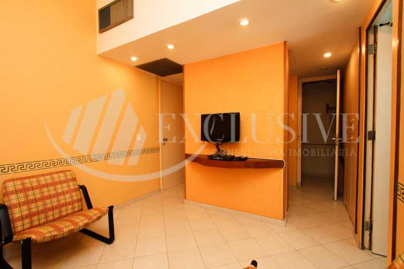 IMG_4195 - Sala Comercial 39m² para alugar Rua Visconde de Pirajá,Ipanema, Rio de Janeiro - R$ 4.500 - LOC169 - 21