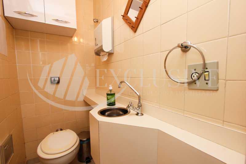 IMG_4197 - Sala Comercial 39m² para alugar Rua Visconde de Pirajá,Ipanema, Rio de Janeiro - R$ 4.500 - LOC169 - 22