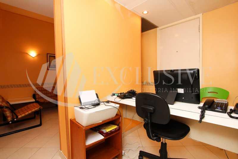IMG_4200 - Sala Comercial 39m² para alugar Rua Visconde de Pirajá,Ipanema, Rio de Janeiro - R$ 4.500 - LOC169 - 23
