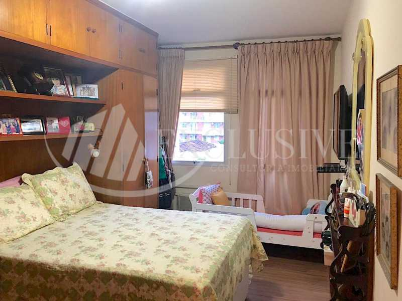 2b3f9614-6794-4638-ae61-28644c - Cobertura à venda Rua Alberto de Campos,Ipanema, Rio de Janeiro - R$ 4.970.000 - COB0073 - 10