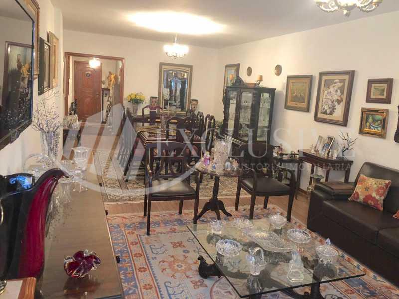 6c2a7232-5006-42a3-8471-182f22 - Cobertura à venda Rua Alberto de Campos,Ipanema, Rio de Janeiro - R$ 4.970.000 - COB0073 - 7