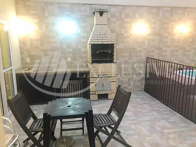 30be98e0-c4a2-4aee-bbd1-351067 - Cobertura à venda Rua Alberto de Campos,Ipanema, Rio de Janeiro - R$ 4.970.000 - COB0073 - 6