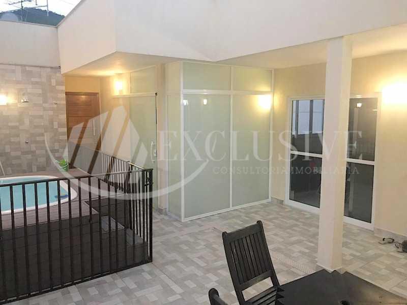 45cf4e65-0a19-41cf-a8c8-68ca2b - Cobertura à venda Rua Alberto de Campos,Ipanema, Rio de Janeiro - R$ 4.970.000 - COB0073 - 24