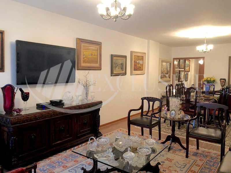 75dd5344-cbd6-4c86-814e-4cb60a - Cobertura à venda Rua Alberto de Campos,Ipanema, Rio de Janeiro - R$ 4.970.000 - COB0073 - 9