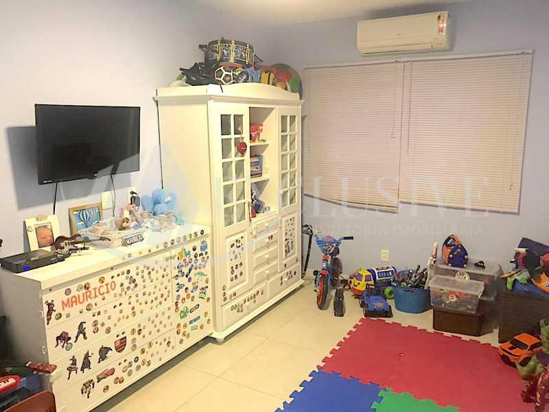 90e1e01e-afbc-4aa1-be3c-bbb8d0 - Cobertura à venda Rua Alberto de Campos,Ipanema, Rio de Janeiro - R$ 4.970.000 - COB0073 - 18