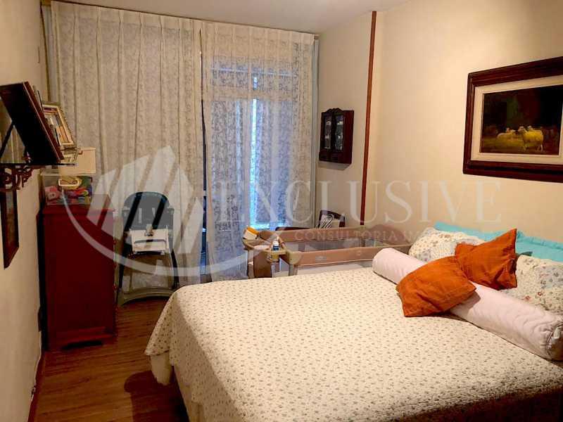 95c8f28e-8011-49a9-b95f-6d3f9e - Cobertura à venda Rua Alberto de Campos,Ipanema, Rio de Janeiro - R$ 4.970.000 - COB0073 - 19