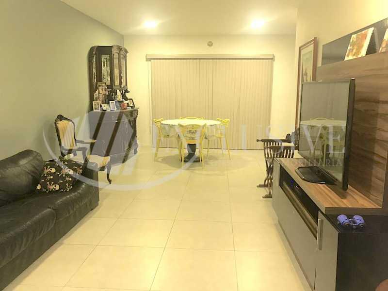 073212d0-abd8-402f-bbe9-192473 - Cobertura à venda Rua Alberto de Campos,Ipanema, Rio de Janeiro - R$ 4.970.000 - COB0073 - 16