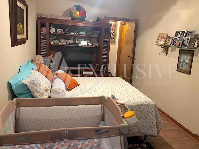 b5d48091-6012-4050-8ac1-e66c0b - Cobertura à venda Rua Alberto de Campos,Ipanema, Rio de Janeiro - R$ 4.970.000 - COB0073 - 12