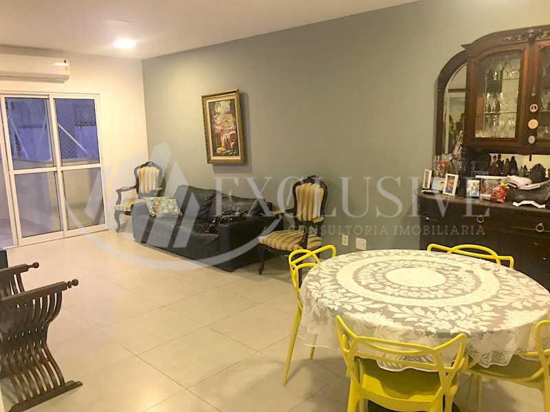 f9729607-1ee8-42ba-b07d-7f1e0e - Cobertura à venda Rua Alberto de Campos,Ipanema, Rio de Janeiro - R$ 4.970.000 - COB0073 - 17