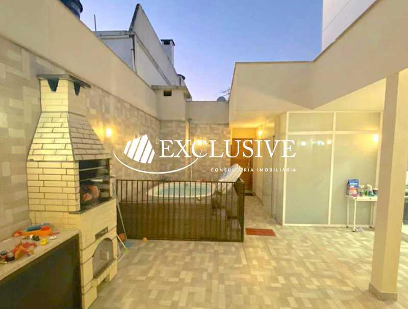 d82cd8fd-349e-4e40-9e9e-5552c2 - Cobertura à venda Rua Alberto de Campos,Ipanema, Rio de Janeiro - R$ 4.970.000 - COB0073 - 1