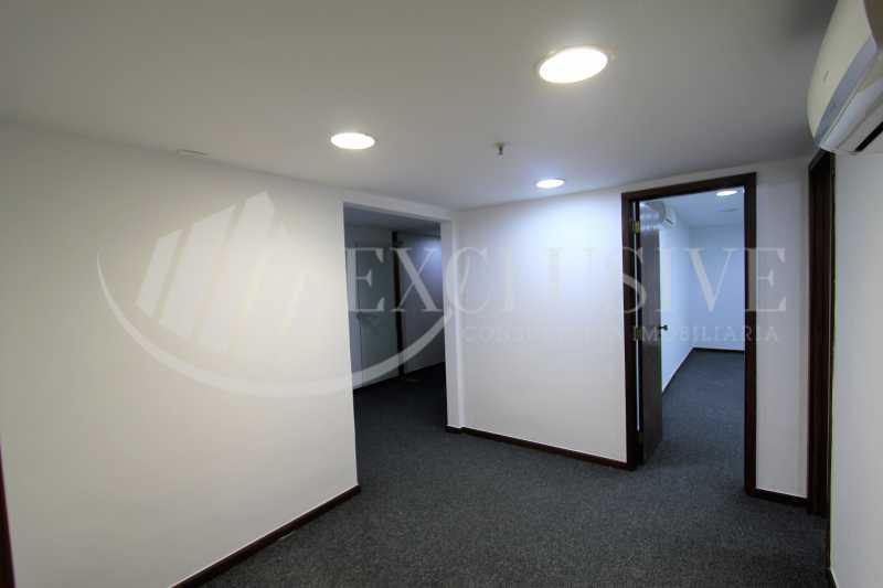 IMG_4978 - Sala Comercial 250m² para alugar Ipanema, Rio de Janeiro - R$ 20.000 - LOC170 - 3